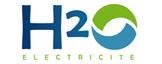 h2o-electricite-logo