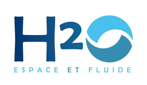 Logo E&F